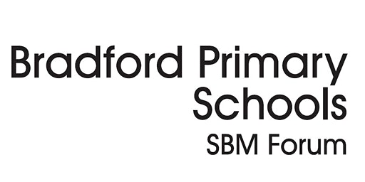 Bradford SBM Conference 2020