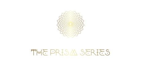 The Prism Series Class 1 - The Basics tickets