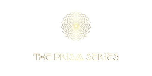 The Prism Series Class 1 - The Basics