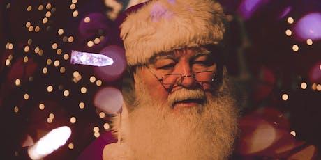 Chingford Charity Christmas Fayre 2019 | Chingford | London tickets