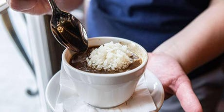 New Orleans Bywater Tour - Food Tours by Cozymeal™ tickets