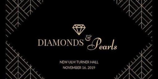 Turner Hall Fundraising Gala