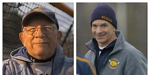 WHSBLA Lacrosse Coaches Convention - 2020