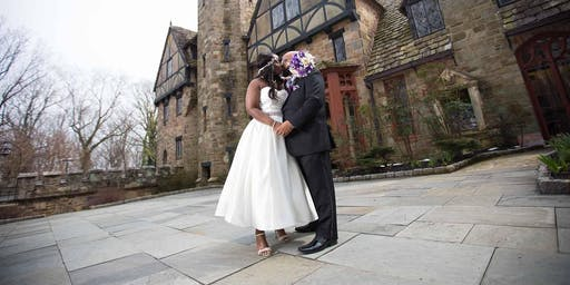 Cloisters Open House - Free BRIDAL Show!!!