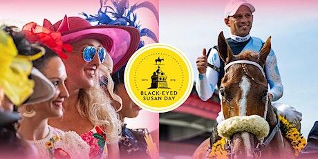 Black Eyed Susan - General Admission tickets