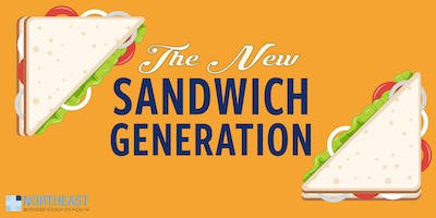The New Sandwich Generation