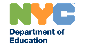 NYC DOE Emergency Preparedness Training for CBOs and After School Staff