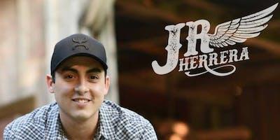 Live Music w/ JR Herrera