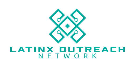 Latinx Outreach Network at Eugene Public Library