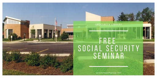 Social Security Seminar