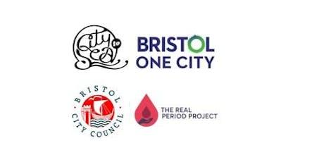 Bristol Period Friendly Schools Training for Secondary Schools tickets