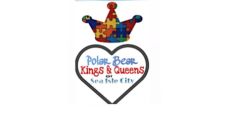 Polar Bear Kings & Queens of Sea Isle City NJ Fundraiser For Autism tickets