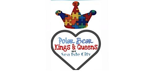Polar Bear Kings & Queens of Sea Isle City NJ Fundraiser For Autism