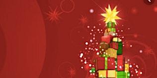 Cornerstone Christian Academy Christmas Show