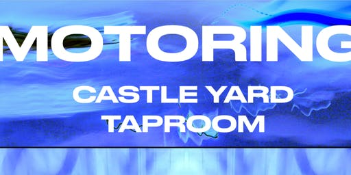 Motoring: Castle Yard Taproom