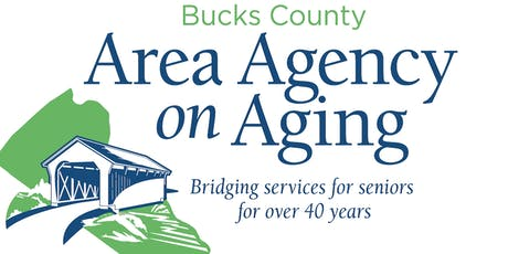 Healthy Steps for Older Adults tickets