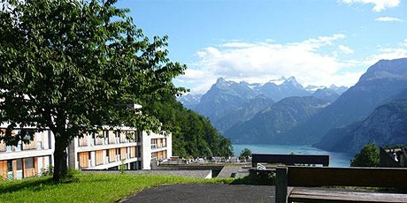Hypnose 5: Rückführung in vergangene Leben - 2021 (Schweiz 1) Tickets