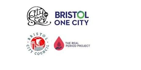 Bristol Period Friendly Schools Training for Primary Schools tickets