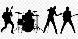 LIVE MUSIC - Catalyst Band
