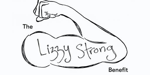 The Lizzy Strong Benefit
