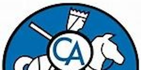 Charleston Academy -  Class of 1982 Reunion tickets
