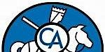 Charleston Academy -  Class of 1982 Reunion