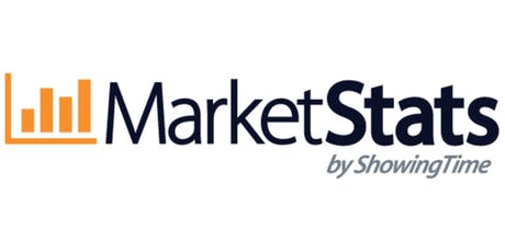 MarketStats Lunch and Learn tickets