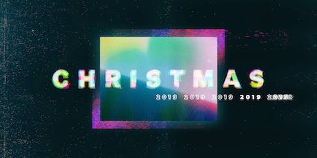 Northtown Campus Substance Christmas 2019 tickets