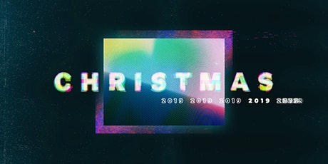 Downtown Campus Substance Christmas 2019 tickets