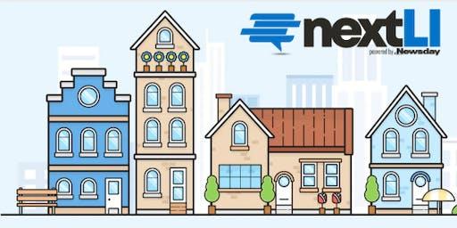 nextLI Housing Task Force Meet & Greet