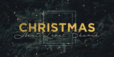 Christmas at NLC Conway tickets