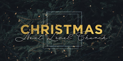 Christmas at NLC Epping
