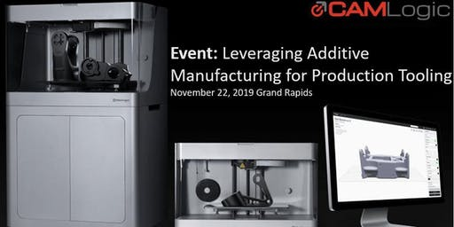 Learn to Leverage Additive for Production Applications
