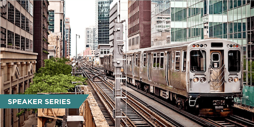 Chicago Style: What the El? Transit Equity in Chicago