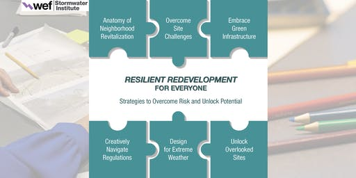 RESILIENT REDEVELOPMENT FOR EVERYONE - LANCASTER