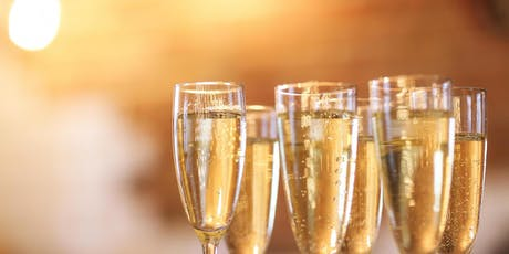 Prosecco Evening, Start your Christmas Shopping Early! tickets