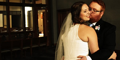#Wedding Alliance/Canton Ohio Bridal Show
