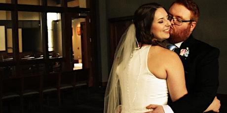 #Wedding Alliance/Canton Ohio Bridal Show tickets
