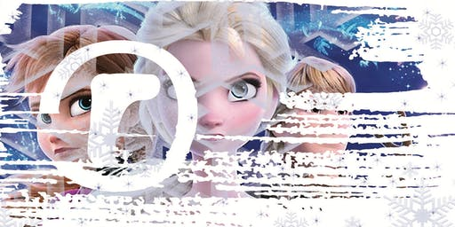 Rummel Orthodontics: Frozen II Premiere- Bulldog Cinema