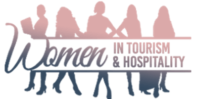 Women in Tourism & Hospitality Conference