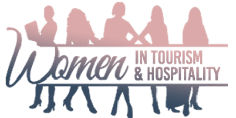 Women in Tourism & Hospitality Conference tickets