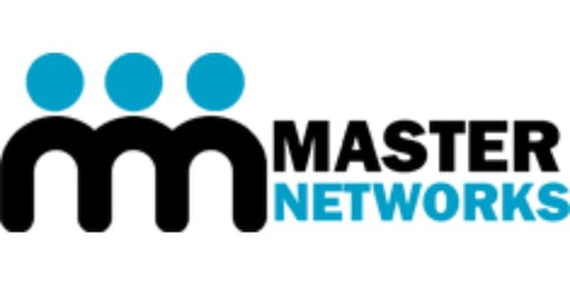 Master Networks Regional Meeting