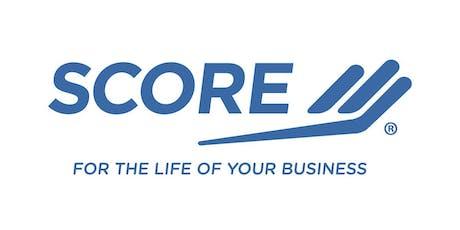 Tax Reporting for Sole Proprietors (LLC) tickets