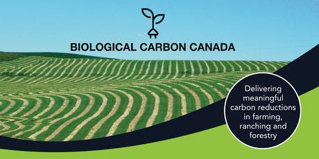 Grass and Carbon Conference: Grazing Protocols tickets