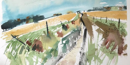 6 Artists' Collective, Farnham