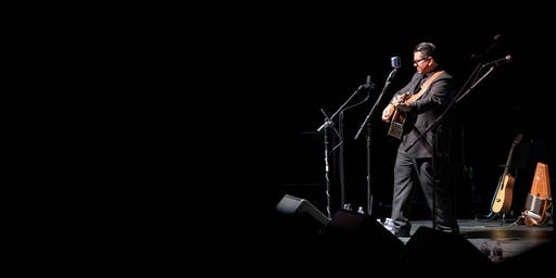 He Wore Black, Johnny Cash Tribute