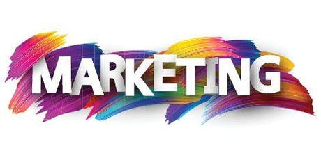 Small Business Marketing Workshops tickets