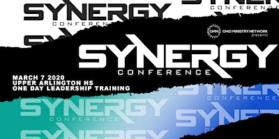 OMN Synergy Conference 2020