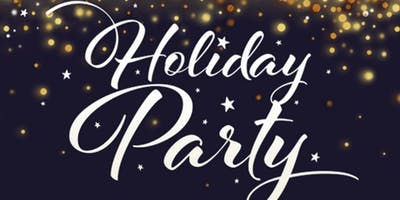Kaiser Permanente San Diego Urologic Surgery Holiday Party