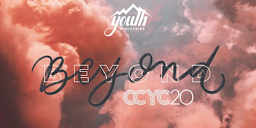 Capital City Youth Convention 2020